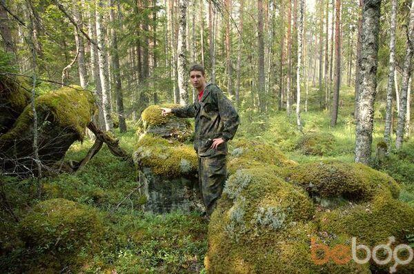 Фото мужчины hjk2003, Москва, Россия, 32
