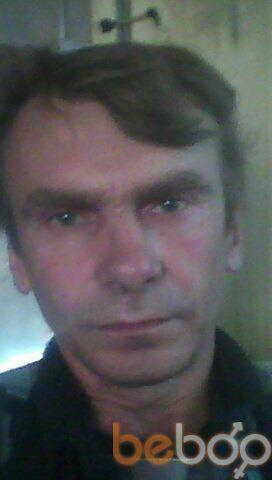 Фото мужчины ВЛАД, Новополоцк, Беларусь, 44