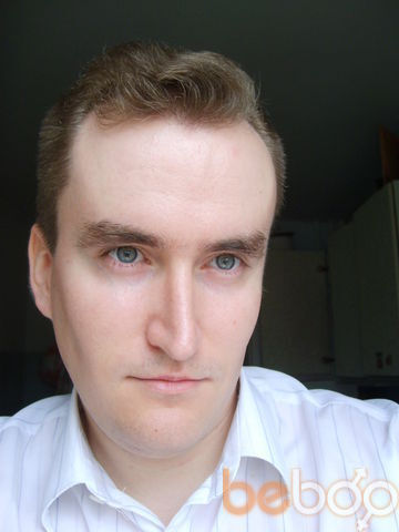 Фото мужчины Сергей, Волгоград, Россия, 36