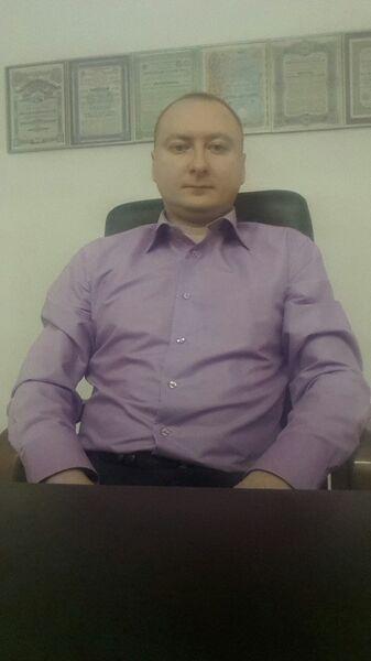 Фото мужчины Павел, Москва, Россия, 32