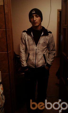 Фото мужчины psix, Ереван, Армения, 26