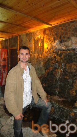 Фото мужчины Дмитрий, Краснодар, Россия, 35