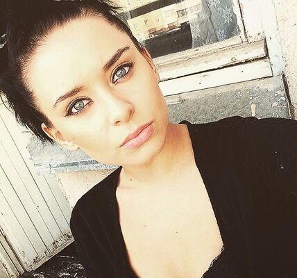 Фото девушки Мария, Кабардинка, Россия, 35