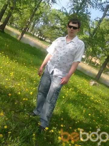Фото мужчины артем, Алексеевка, Россия, 31