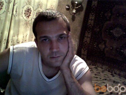 Фото мужчины serega, Кривой Рог, Украина, 37