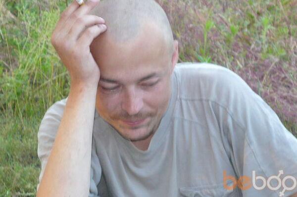 Фото мужчины kill, Гомель, Беларусь, 36