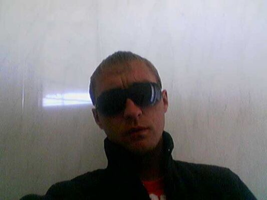 Фото мужчины владимир, Тула, Россия, 35