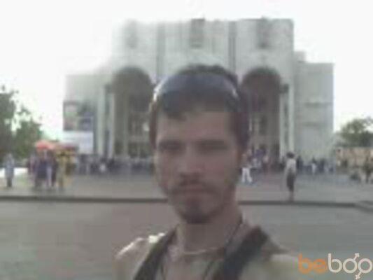 Фото мужчины макс пэйн, Курск, Россия, 33