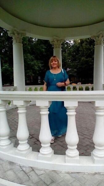 Фото девушки Наташа, Краснодар, Россия, 47