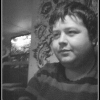 Фото мужчины Александр, Симферополь, Россия, 22