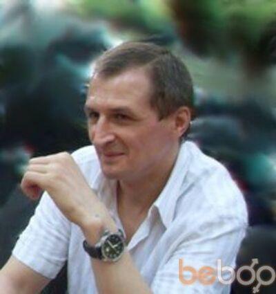 Фото мужчины oleg, Симферополь, Россия, 44