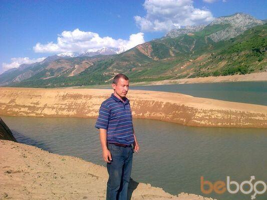 Фото мужчины Advokat, Ташкент, Узбекистан, 40