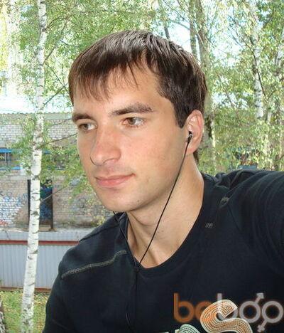 Фото мужчины Maks, Смоленск, Россия, 30