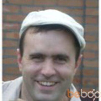 Фото мужчины slv12, Хмельницкий, Украина, 42