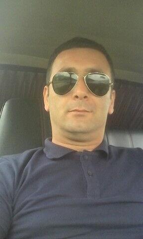 Фото мужчины Real 366, Баку, Азербайджан, 35