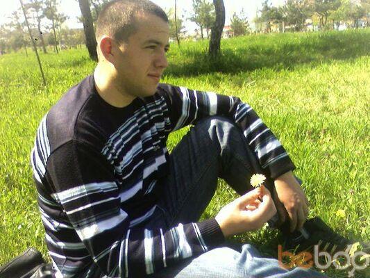 Фото мужчины lastsamuray, Тирасполь, Молдова, 27