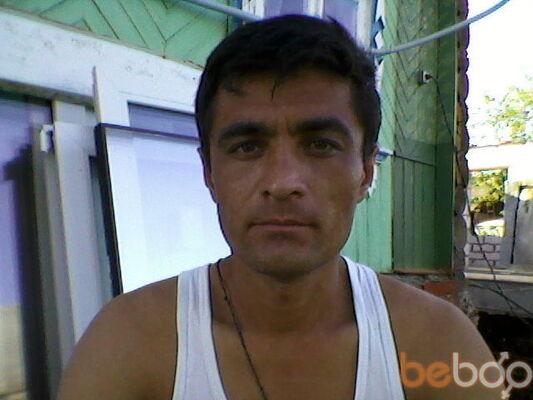 Фото мужчины zorro, Москва, Россия, 40