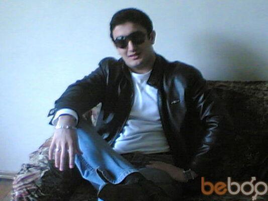 Фото мужчины jestokieIQRI, Баку, Азербайджан, 35