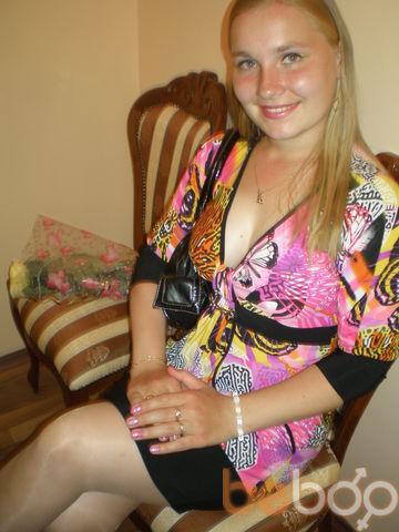 Фото девушки Elenka, Обнинск, Россия, 32