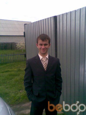Фото мужчины maloi600, Воронеж, Россия, 29