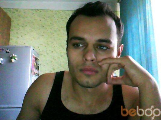 Фото мужчины APRIER, Кишинев, Молдова, 34