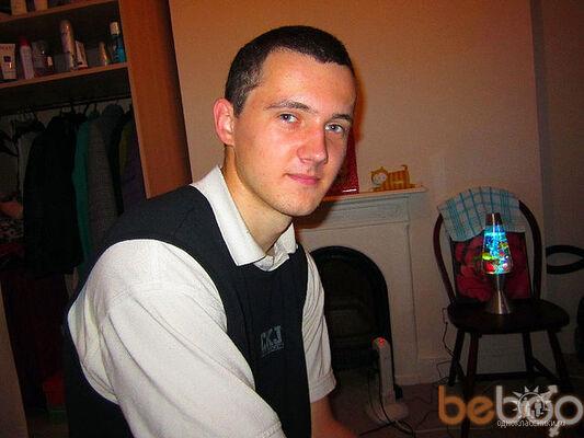 Фото мужчины IgorOk, Wisbech, Великобритания, 28
