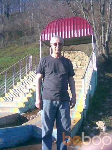Фото мужчины EVGENIY, Самара, Россия, 48