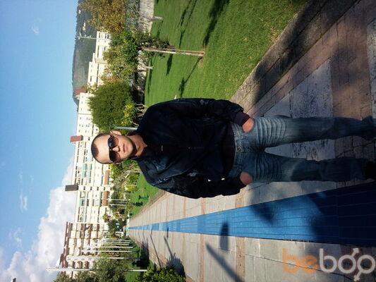 Фото мужчины romeo84, Sala Consilina, Италия, 33