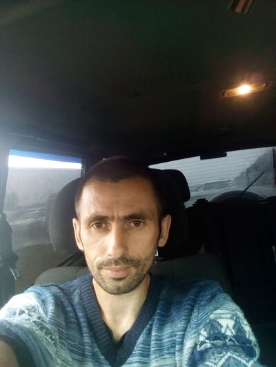 Фото мужчины Игорь79, Южно-Сахалинск, Россия, 38