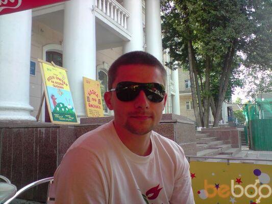 Фото мужчины олежек, Хмельницкий, Украина, 34