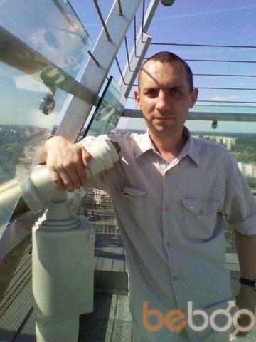 Фото мужчины Павел, Минск, Беларусь, 35