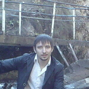 Фото мужчины Борис, Пятигорск, Россия, 31