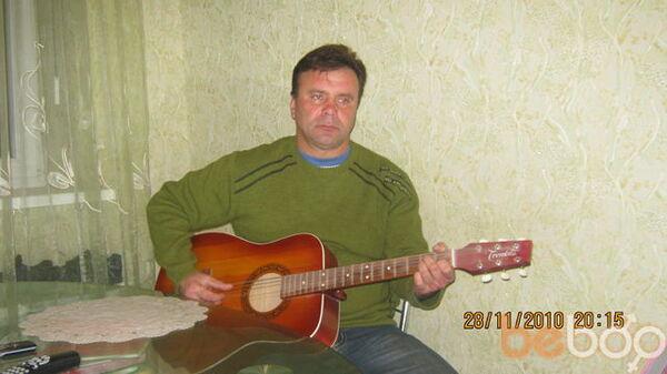 Фото мужчины alex, Мариуполь, Украина, 54