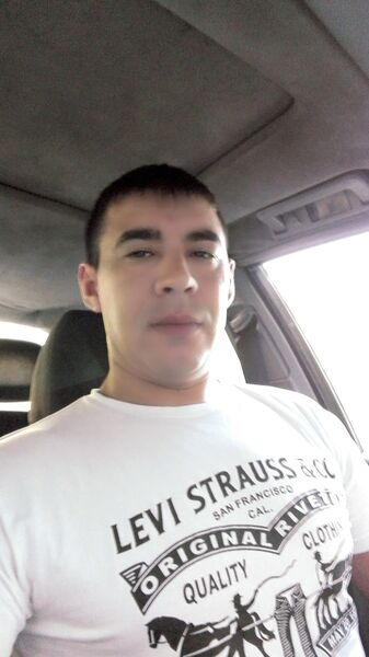 Фото мужчины Дмитрий, Павлодар, Казахстан, 35