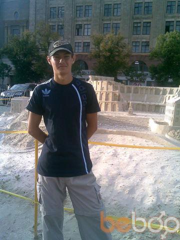 Фото мужчины Gardien, Харьков, Украина, 25