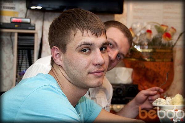 Фото мужчины kentyarikkk, Краснодар, Россия, 29