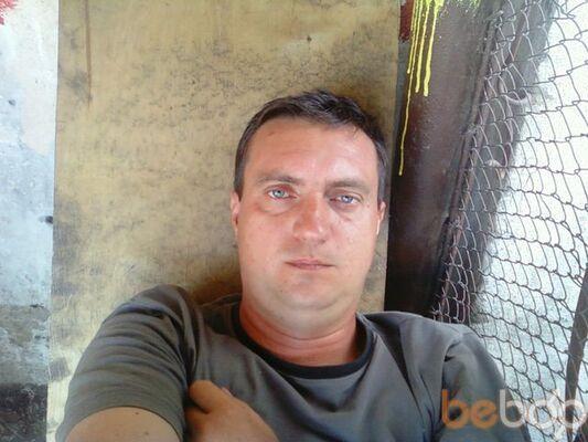 Фото мужчины игорь, Севастополь, Россия, 42