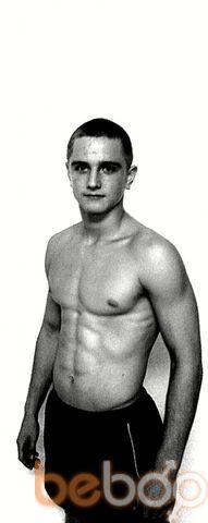 Фото мужчины Спортсменчик, Севастополь, Россия, 26