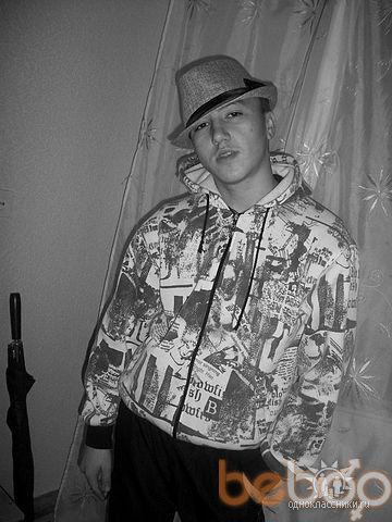 Фото мужчины aleshka, Trino, Италия, 25