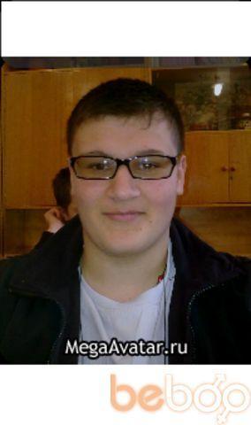 Фото мужчины Артурчик, Запорожье, Украина, 24
