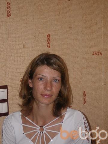 Фото девушки Юлианна, Санкт-Петербург, Россия, 36