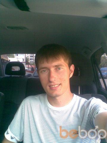 Фото мужчины Игорь, Днепропетровск, Украина, 33