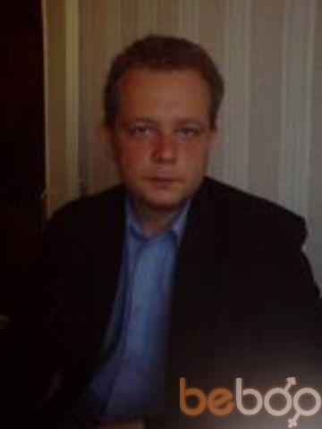Фото мужчины dddima, Орск, Россия, 35