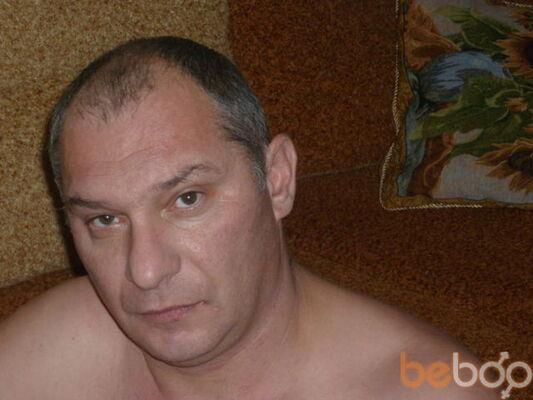 Фото мужчины alex, Челябинск, Россия, 51