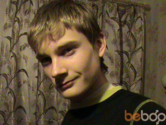 Фото мужчины Ilya2222, Чугуев, Украина, 25