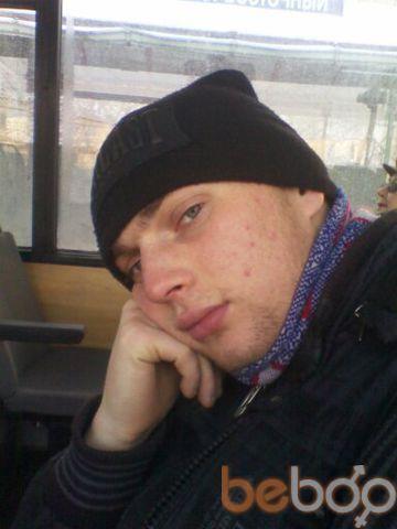 Фото мужчины maxikbrest, Брест, Беларусь, 28