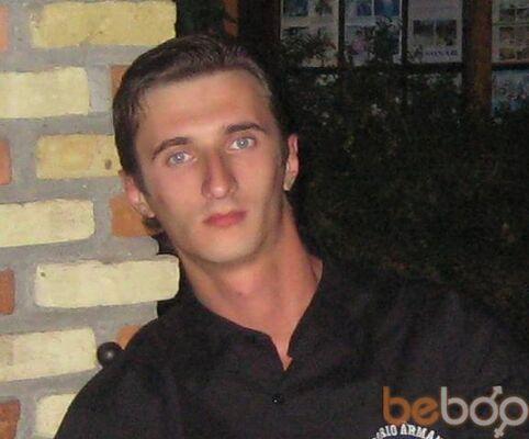 Фото мужчины Likan, Днепропетровск, Украина, 35