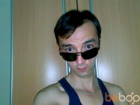 Фото мужчины ХУЛИ_GUN, Каратау, Казахстан, 33
