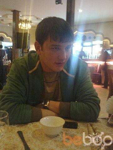 Фото мужчины Камол, Навои, Узбекистан, 27