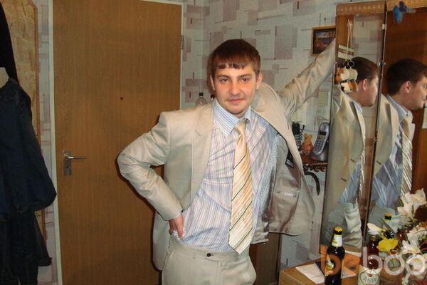 Фото мужчины decl, Лида, Беларусь, 27